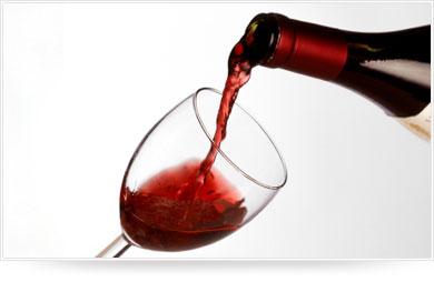 Lyon capitale vous invite au salon des vins des vignerons for Salon du vin lyon