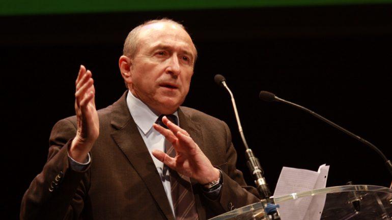 Gérard Collomb 5
