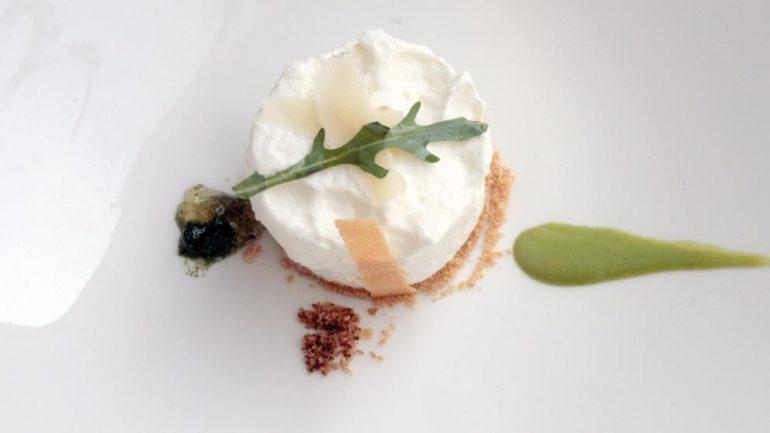 cuisine 03