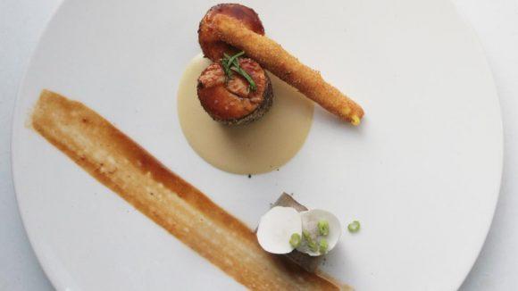 cuisine 05