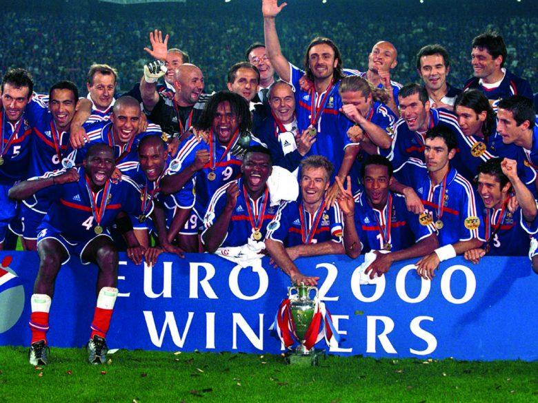 euro 2016   un match france