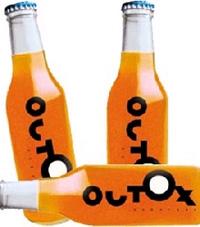 Outox