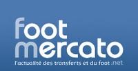 footmercato