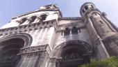 église Bon Pasteur