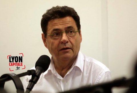 Jean-Paul Bret