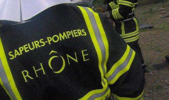 rhone-sapeurs-pompiers-jpg