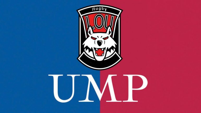 photomontage UMP-Lou