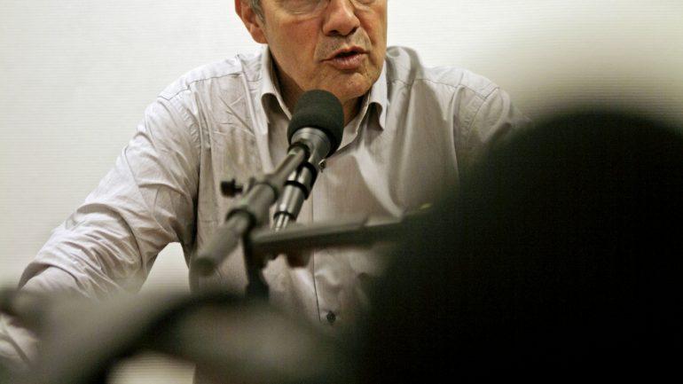 Pierre Hemon