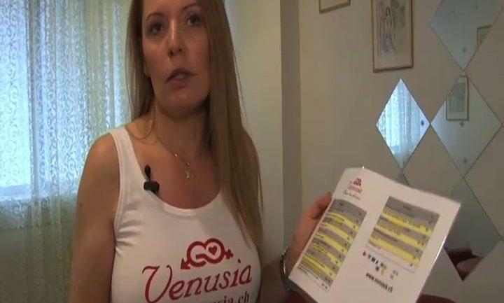 massage erotique suisse sexe pour femmes