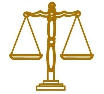 justice-balanceG-E-590-3