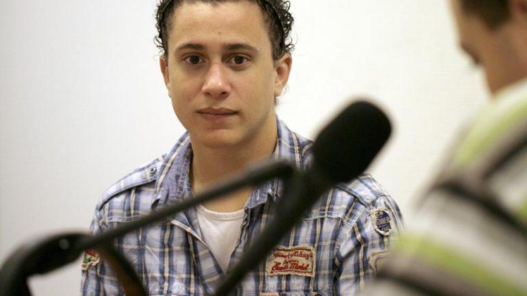 Yann Dereu