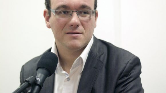 Damien Abad