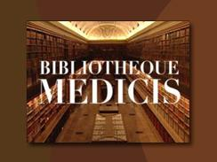 244183bibliothequemedicis_carrer