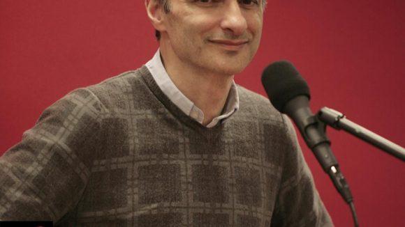 Étienne Tête
