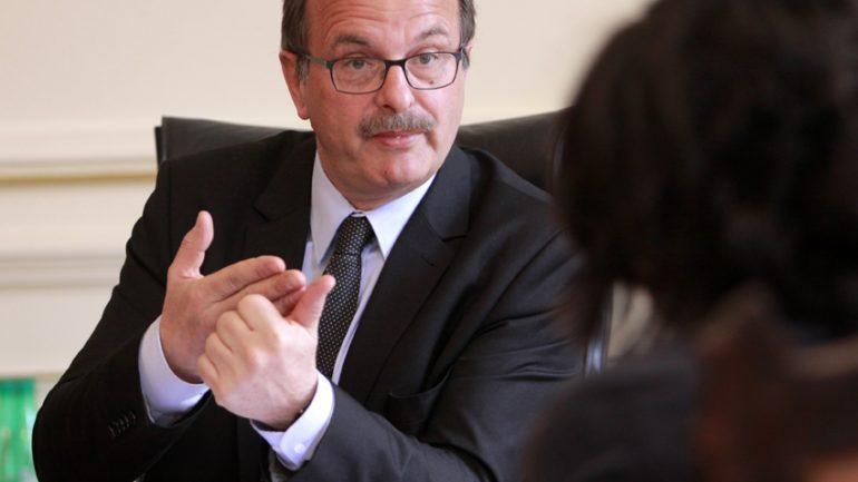 Jean-François Carenco 03