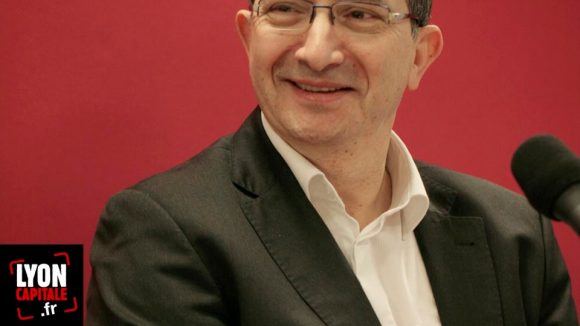 Gérard Vollory