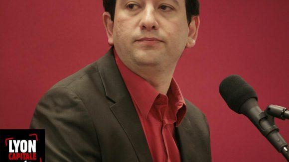 Philippe Zittoun