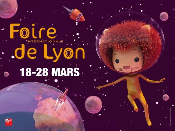 Foire-de-Lyon-2011-560x419
