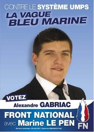 gabriac