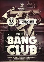 bang club