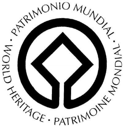 1513393_unesco-whc-logo-82dd8110718-w400