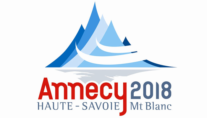 annecy-2018(1)