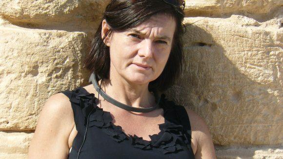 PHOTO 2 HELENE LAFONT