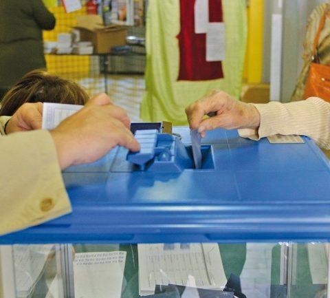 bureau de vote ok 002©tim