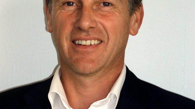 Boivin_Jean_Marc_Directeur