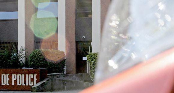 hotel de police 02