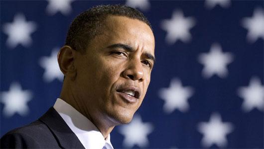 ObamaSpace_main_0714