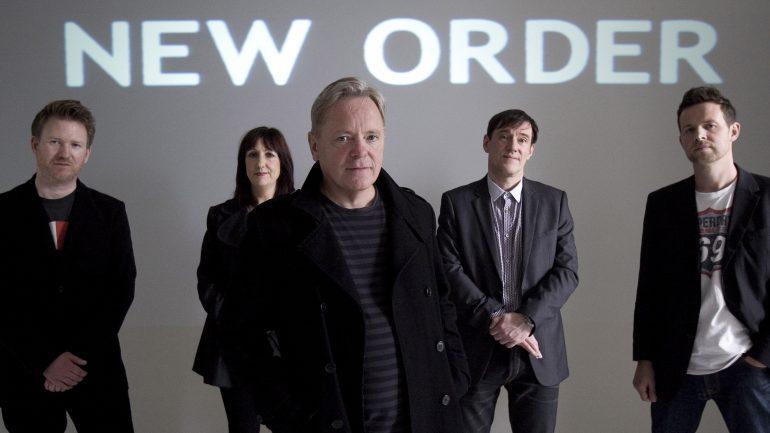 new-order11