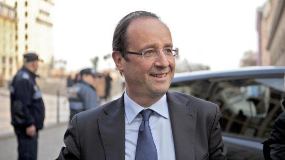 François Hollande © tim douet_022