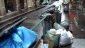 ordures
