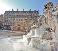 Lyon-sous-les-glaces_medium