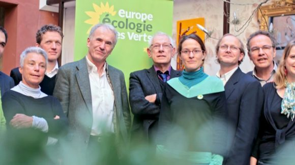 europe ecologie les verts © tim douet_0140