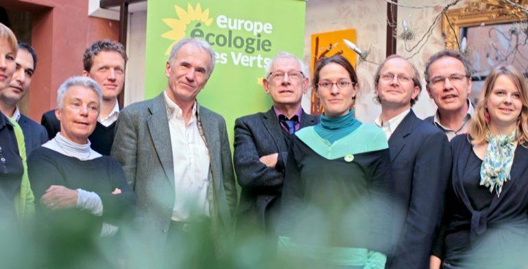 europe ecologie les verts © tim douet_0140