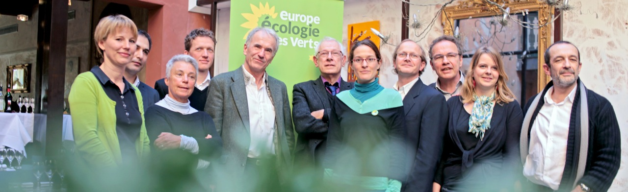 europe ecologie les verts © tim douet_0140 ()