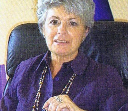 Mme-Agarrat