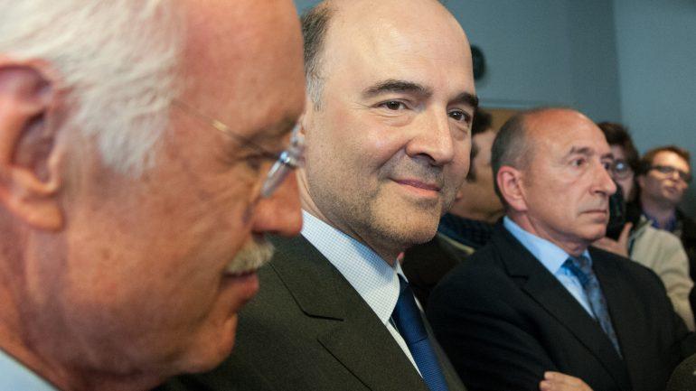 vincent-poillet_conference_de_presse_moscovici-250420121915-84