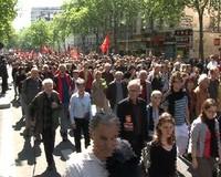 A-Lyon-1er-mai-historique_medium