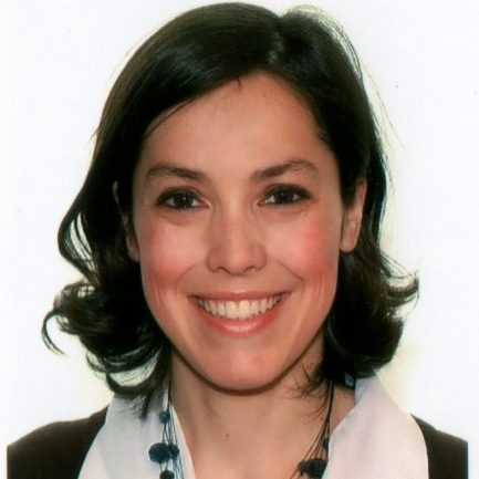 Christille-Maggioli
