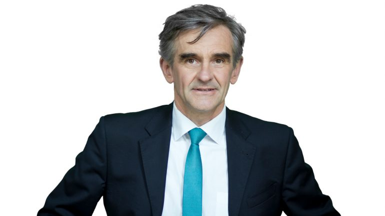 Mathieu Chauvin