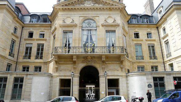P1100879_Paris_Ier_rue_de_Valois_n°7_ministère_de_la_culture_rwk