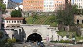 Lyon_-_Tunnel_de_la_Croix-Rousse