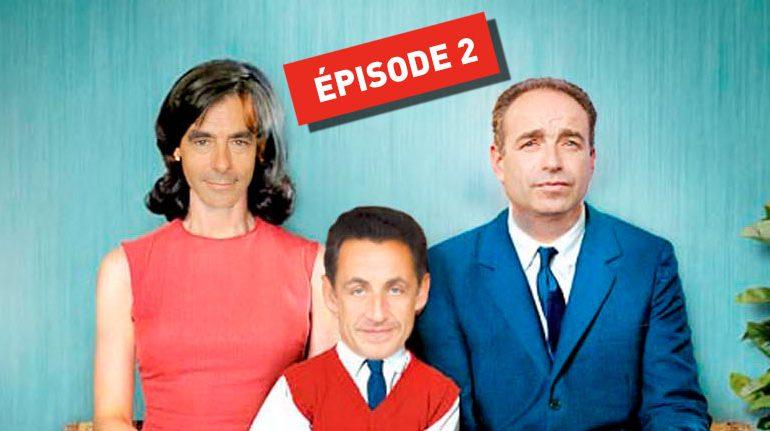 le_petit_nicolas-episode-2bis