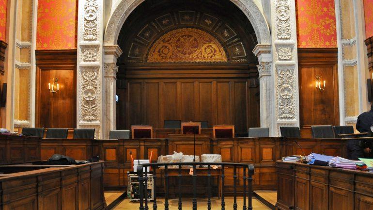 Palais-Justice17© Fanny Mokas 1
