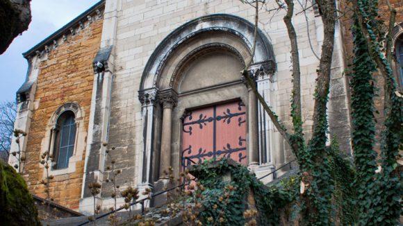 Eglise-St-Rambert-6