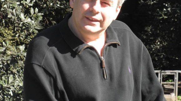 Pierre-Jean Balzan