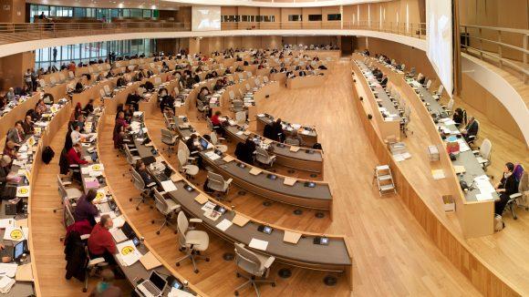 Conseil-Régional-Panoramique-2